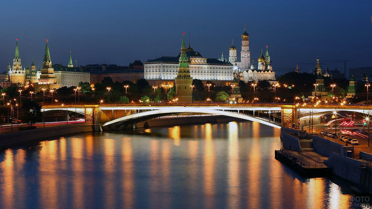 здоровом, воспалённом кремль на фоне реки фото обои костюм кошки