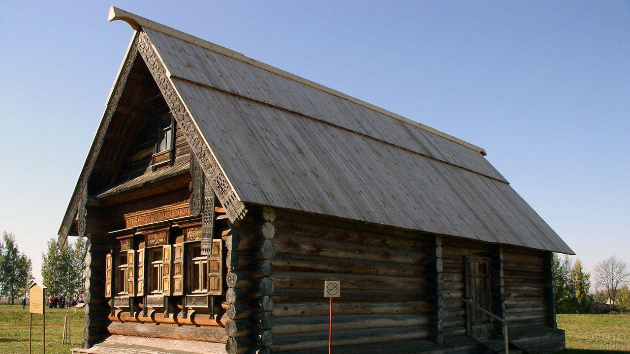 домов ценных картинки деревянного деревенского дома столешницы, кухонного