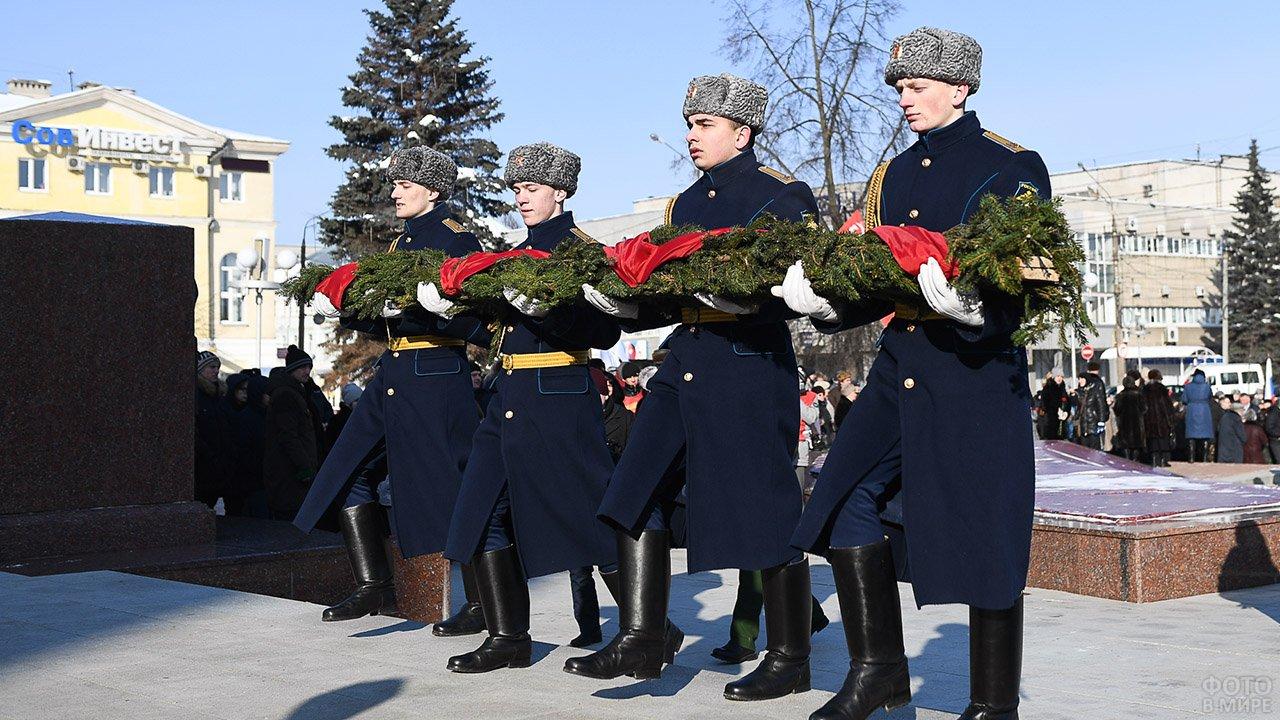 Фото день защитников отечества, открытки мартом фото